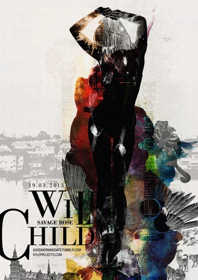Wild Child - Featured Image