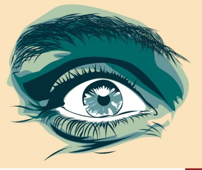 i-25-01-eye