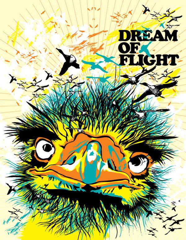 i-32-01-dreamofflight